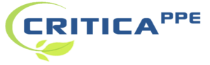 Critica PPE - Your Safe, Secure, Reliable source for High-Quality PPE supplies