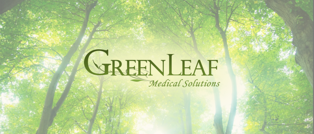 Green Leaf Medical Solutions - Innovation in Isolation Gowns